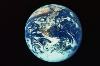 """""""За волшебным шаром в космические дали..."""", интерактивная полнокупольная программа для детей от 7 лет в Планетарии, Нижний Новгород"""