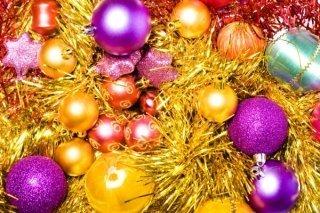 """""""Там, на неведомых дорожках..."""", новогоднее представление для детей от 3 лет в Самарской филармонии, Самара"""