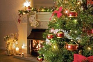 Европейское Рождество в Литературном квартале, рождественская ярмарка, мастер-классы и экскурсии для всей семьи, Екатеринбург