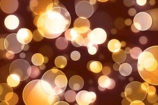 """""""Большое Буль Буль Шоу, или Выкрутасы Магистра Надувателя"""", новогоднее шоу для детей в ДК железнодорожников, Краснодар"""
