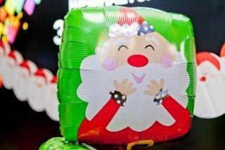 """Новогодняя елка для детей от 2 до 15 лет в досуговом центре """"Детвора"""", Краснодар"""