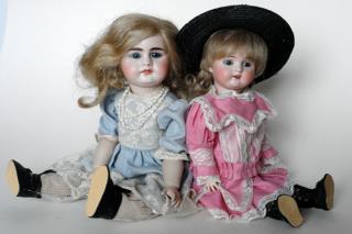 """""""Волшебство старинной игрушки"""", выставка для всей семьи в Коломенском, Москва"""