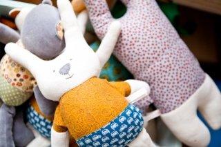 """""""Здравствуй, Чудо в перьях!"""", сказка для малышей в Нижегородском планетарии, Нижний Новгород"""