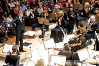 """""""Вокруг света за 60 минут"""", театрализованный концерт для детей 3-8 лет в Концертном зале Омской филармонии"""