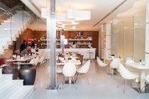 Studio, кондитерская и кафе с детским меню на Светланской, Владивосток, фото