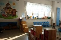 """""""Детский час"""", досугово-развивающий центр для детей от года до 16 лет в Приокском районе, Нижний Новгород"""