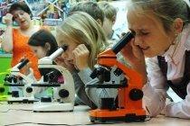 Чем заняться и что посмотреть с детьми в Екатеринбурге и Свердловской области?